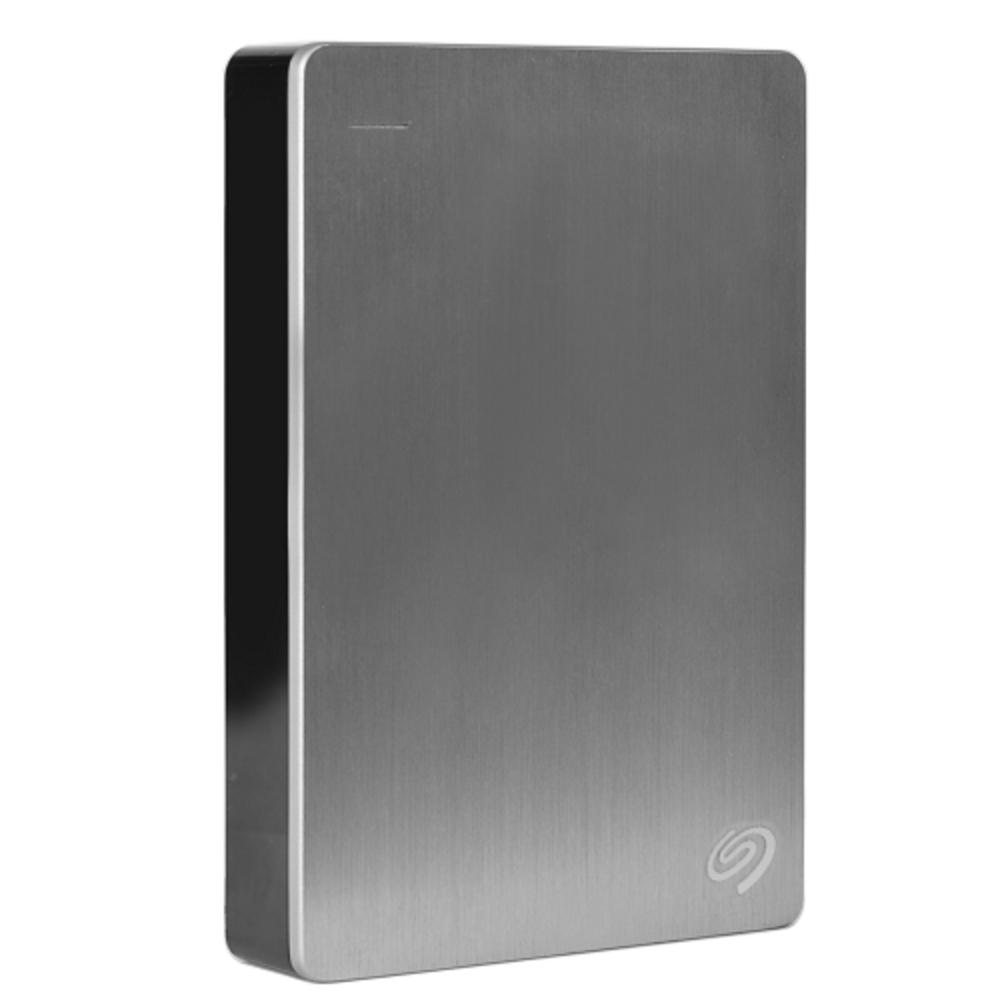 Seagate Backup Plus 4 Terabyte (4TB) SuperSpeed USB 3.0 2...