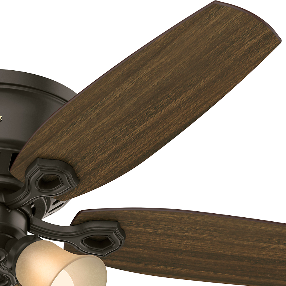 Hunter Fan Company Builder Great Room New Bronze Ceiling: See More Hot 100 Ceiling Fans
