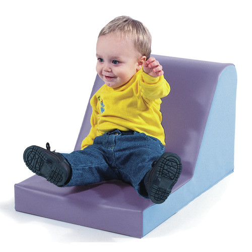 Benee's Infant Lounger Kids Novelty Chair