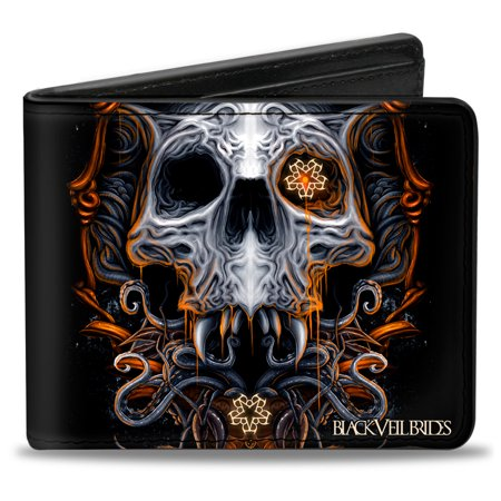 hard rock bands skull - photo #10