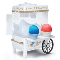 Nostalgia SCM502 Vintage Snow Cone Maker Deals