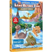Universal Land Before Time 14: Jou Dvd Std Ws Excl