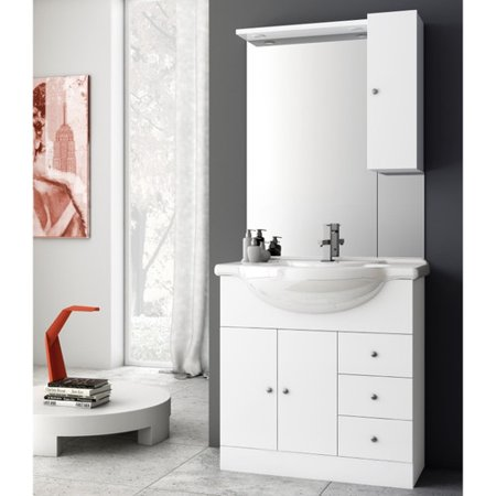 Acf industries inc kamisco - Bathroom accessories london ...
