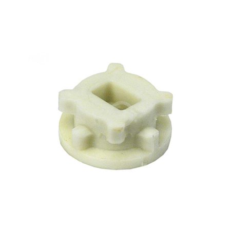 Replacement Inner Cam for Rotary 11988. K 130.  Used with Rotary 11982 Outer Drive.
