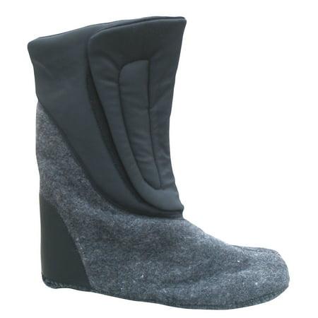 HJC Liner for Standard Snow Boots