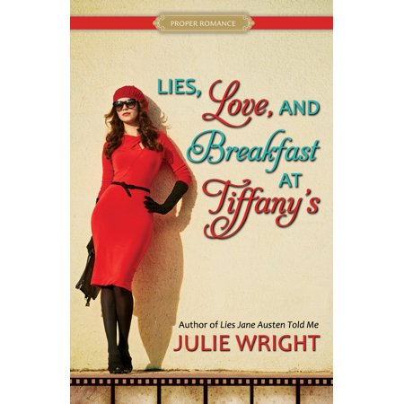 Breakfast At Tiffany's Party Ideas (Lies, Love, and Breakfast at)