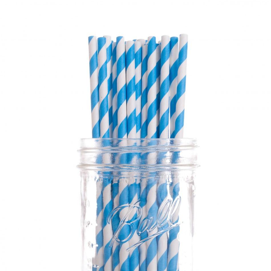 drinking straws walmart