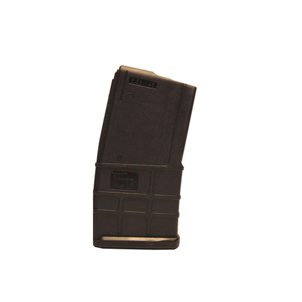 48426 ProMag Colt AR-15 223 Magazine