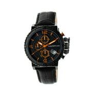 Morphic 5006 M50 Series Mens Watch