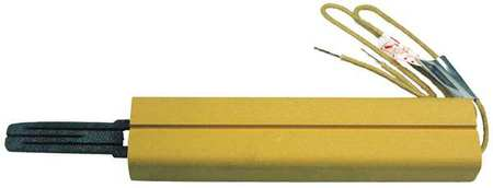 41-206 Robertshaw Aftermarket Replacement Oven Stove Range Igniter//Ignitor