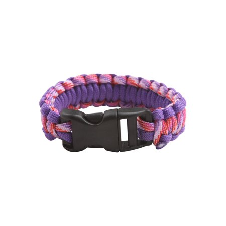Gravity Snap On Festival 2 Pack Wristband Braclet - Snap Wristbands