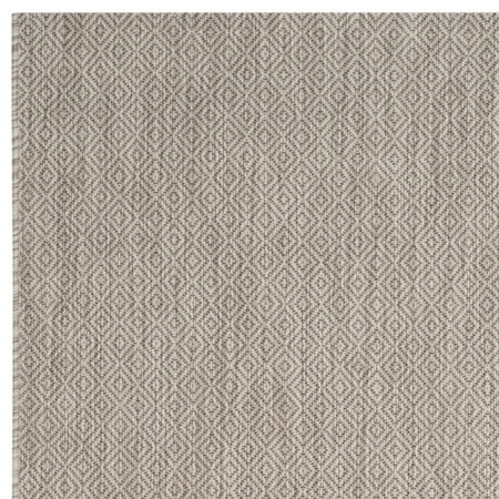 Safavieh Courtyard Mitre Indoor/Outdoor Area Rug ()