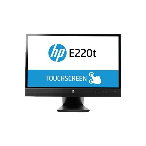 Hp Business E220t 21.5