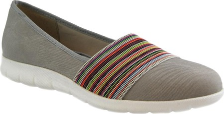 Women's Beacon Shoes Andrea Slip-On Economical, stylish, and eye-catching shoes