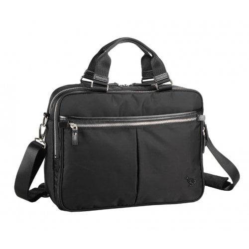 Sumdex Soft Travel Laptop Brief - M
