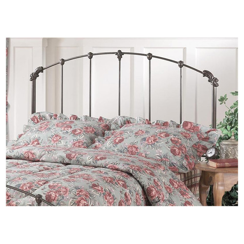 Hillsdale Furniture Bonita Slat Headboard by Hillsdale Furniture