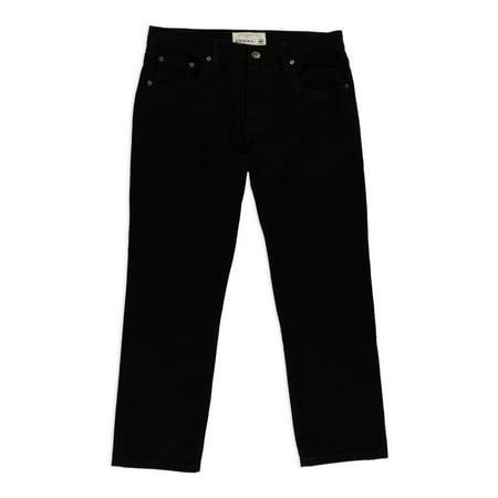 Ecko Unltd. Mens 711 Slim Fit Jeans (Ecko Unltd Mens Clement Skinny Fit Jeans)
