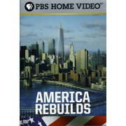 America Rebuilds, Vol. 2 by PARAMOUNT HOME VIDEO