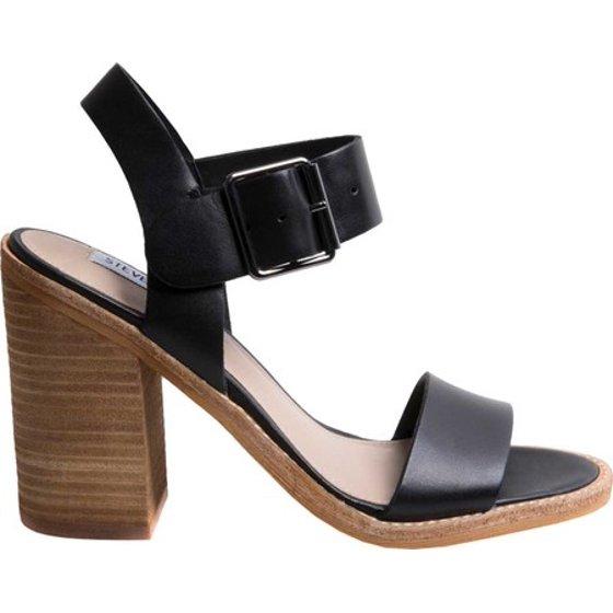43cc6e84125 Steve Madden - women s steve madden castro ankle strap sandal ...