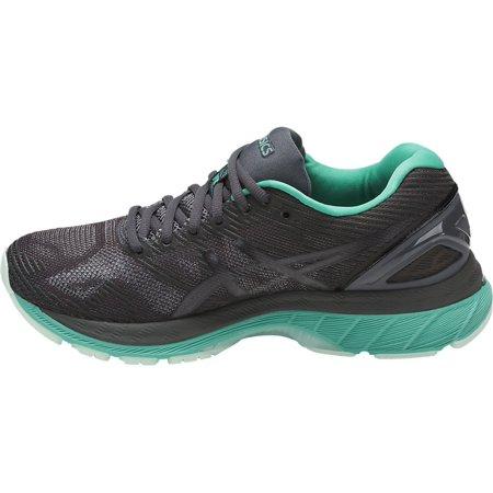 new styles 5bc8a 61ba6 asics women's gel-nimbus 19 lite-show running shoe