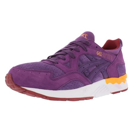 Asics Men's Casual V Lyte Shoe Gel rWxodeQCB