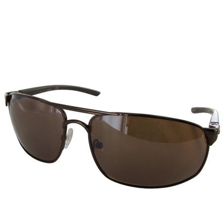 Timberland Mens TB7115 Wire Rim Fashion Sunglasses