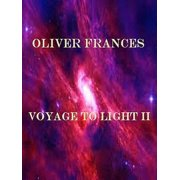Voyage to Light II - eBook