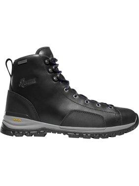 Danner Men's Stronghold 6'' EH Waterproof Composite Toe Work Boots