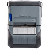Intermec PB32 Network Thermal Label Printer - Monochrome - 203 dpi - Serial, USB