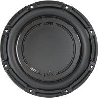 "Polk DB1042 Ultra Marine 10"" Subwoofer"