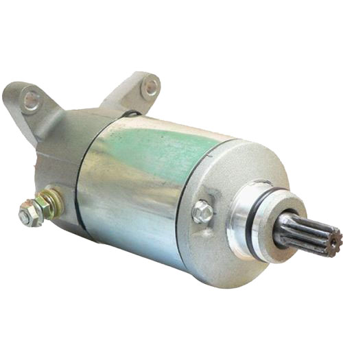 DB SMU0059 New Starter For Suzuki Atv Lt160 Ltf160 Lt230 ...
