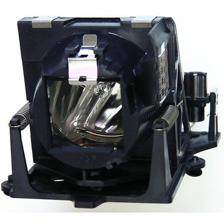 ProjectionDesign Action M1 MKIII Projector Housing w/ Genuine Original OEM