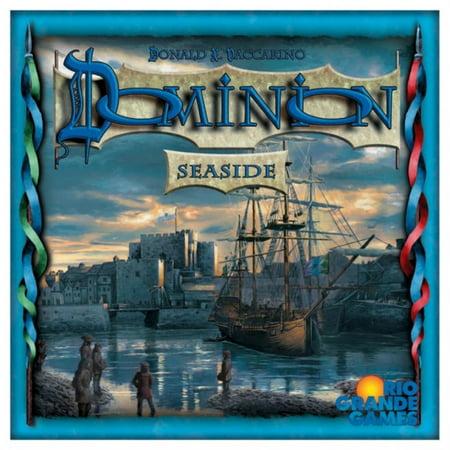 Dominion: Seaside - image 1 de 1