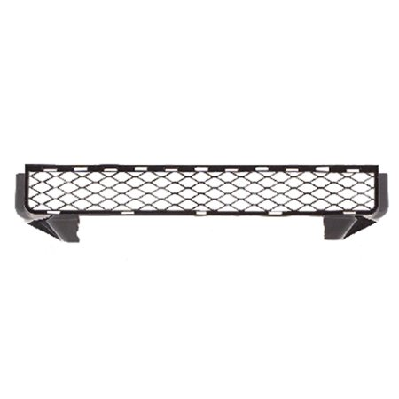 Grille Toyota Fj Cruiser (NEW FRONT BUMPER GRILLE FITS 2007-2014 TOYOTA FJ CRUISER)