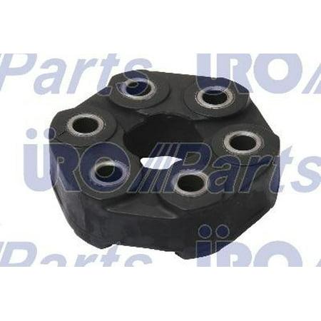 - Drive Shaft Flex Joint 26111227410 for BMW 318i, BMW 318is, BMW 318ti, BMW 320i
