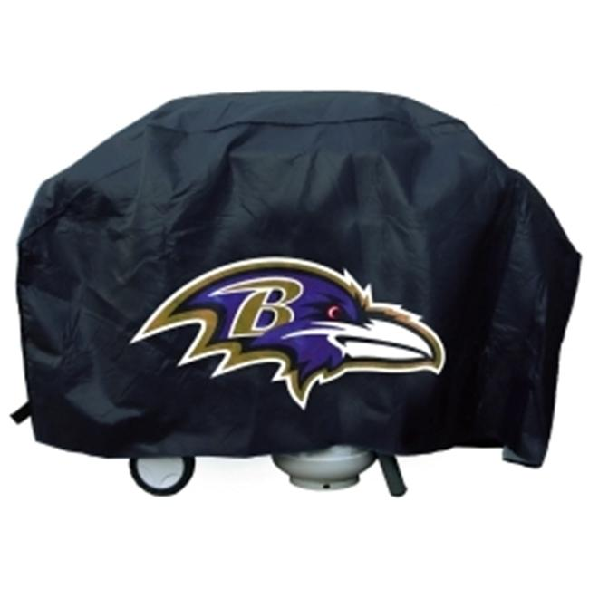 Baltimore Ravens Grill Cover Economy