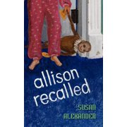 Allison Recalled