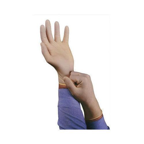 CONFORM XT Premium Latex Disposable Small Gloves
