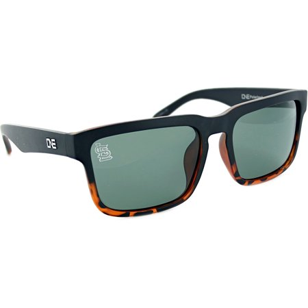 St. Louis Cardinals Mashup Sunglasses -