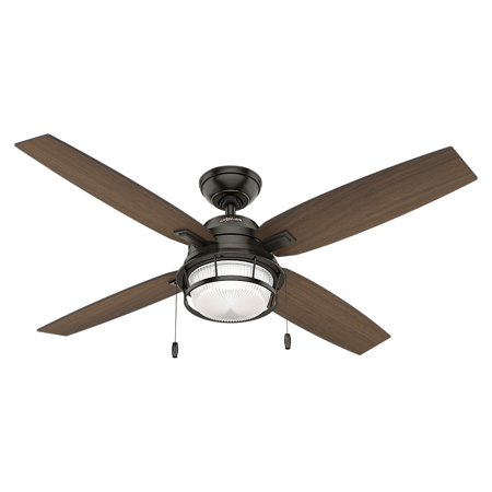 Hunter 52 ocala noble bronze ceiling fan with light walmart hunter 52 ocala noble bronze ceiling fan with light aloadofball Image collections
