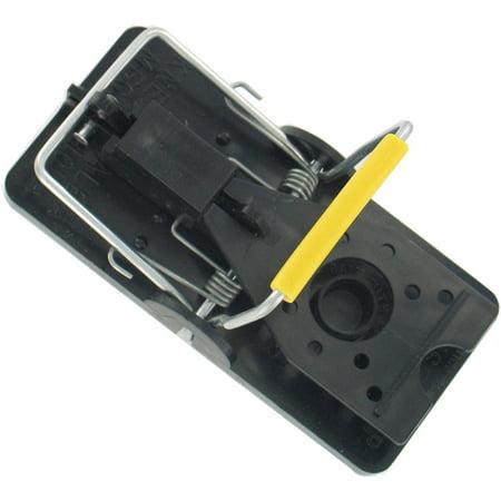 Kness 102-0-021 Snap-E Mousetraps ()