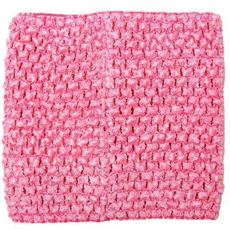 Wholesale Princess Wholesale Princess 6 Crochet Tutu Top Dark