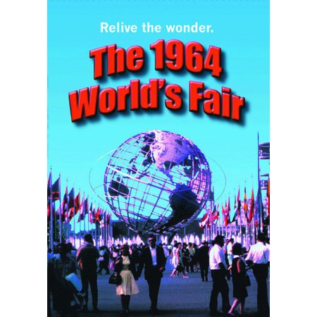 The 1964 World