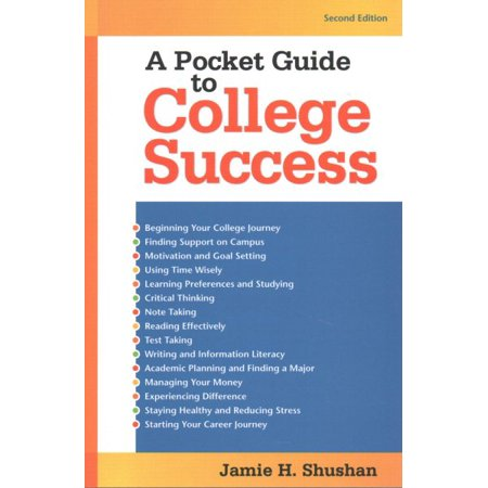 Pocket Guide to College Success 2e & Launchpad Solo for Aces