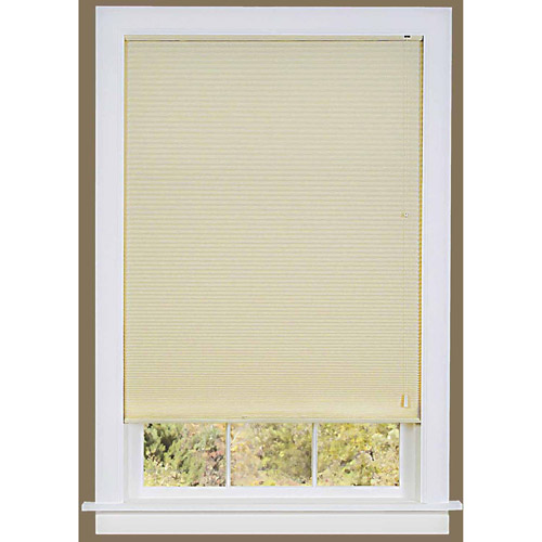 Honeycomb Cellular Pleated Shades