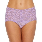 Hanky Panky Womens Signature Lace Retro V-kini Style-9K2124