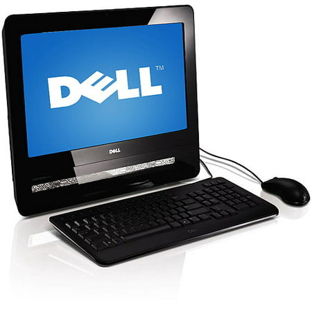 dell inspiron one 19 desktop features Find out more on dell inspiron one 19 specifications on pc world.