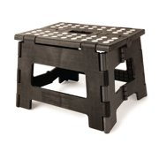Step Stool For Kitchen