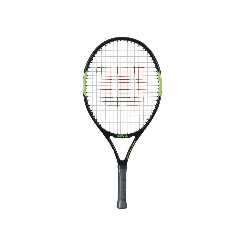 Wilson Blade Team 21 Tennis Racket by Wilson