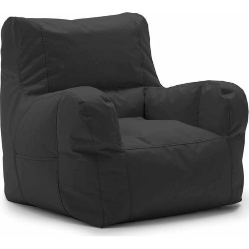 Surprising Big Joe Smartmax Duo Bean Bag Chair Multiple Colors Onthecornerstone Fun Painted Chair Ideas Images Onthecornerstoneorg